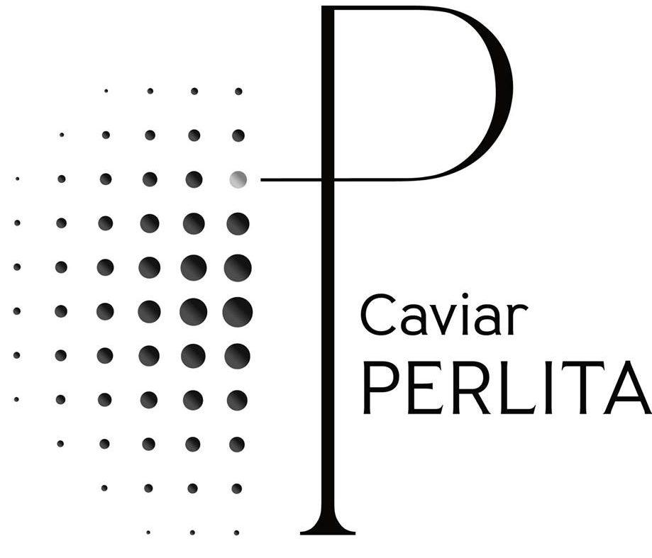 """Résultat de recherche d'images pour """"caviar perlita"""""""