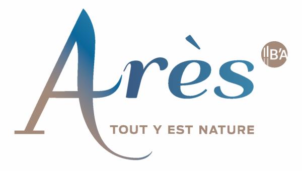 Logo-Ares-Marque-01-1024x644