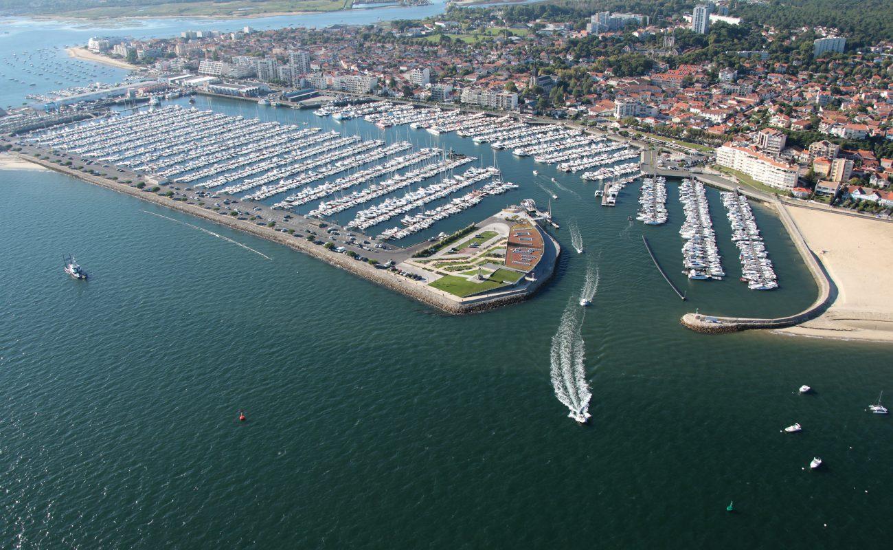 Port-Arcachon_N5793